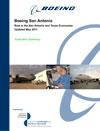 Boeing San Antonio Impact Report