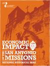 San Antonio Missions Impact Report