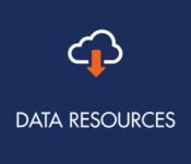 ccbr_data