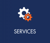 ccbr_services